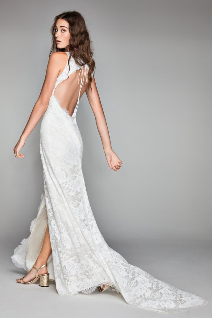 Willowby Libra 50102 - The Blushing Bride boutique in Frisco, Texas