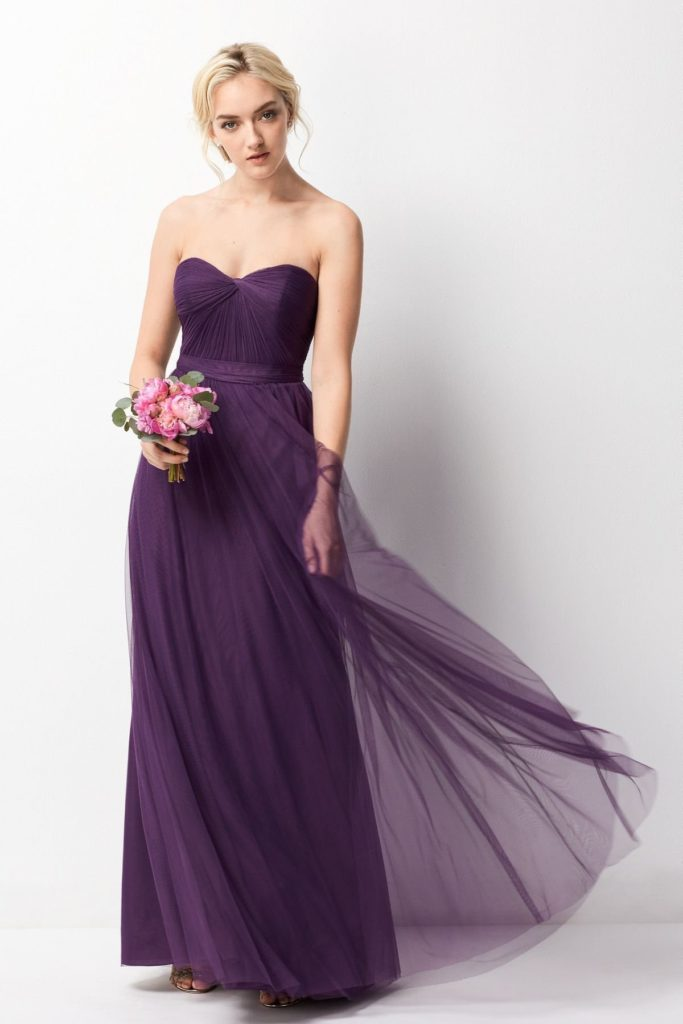 243 Wtoo Bridesmaids Fall 2016