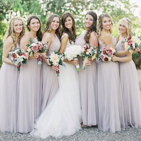 5dc9ec4c17d Bridesmaids Designers – The Blushing Bride boutique