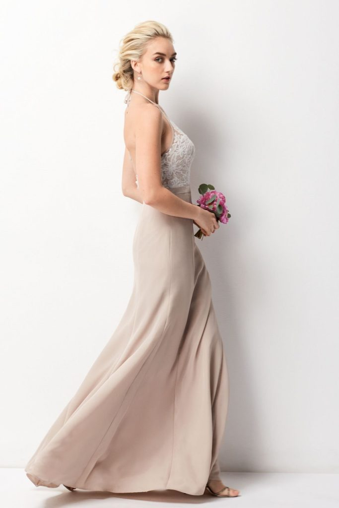 257 Wtoo Bridesmaids Fall 2016