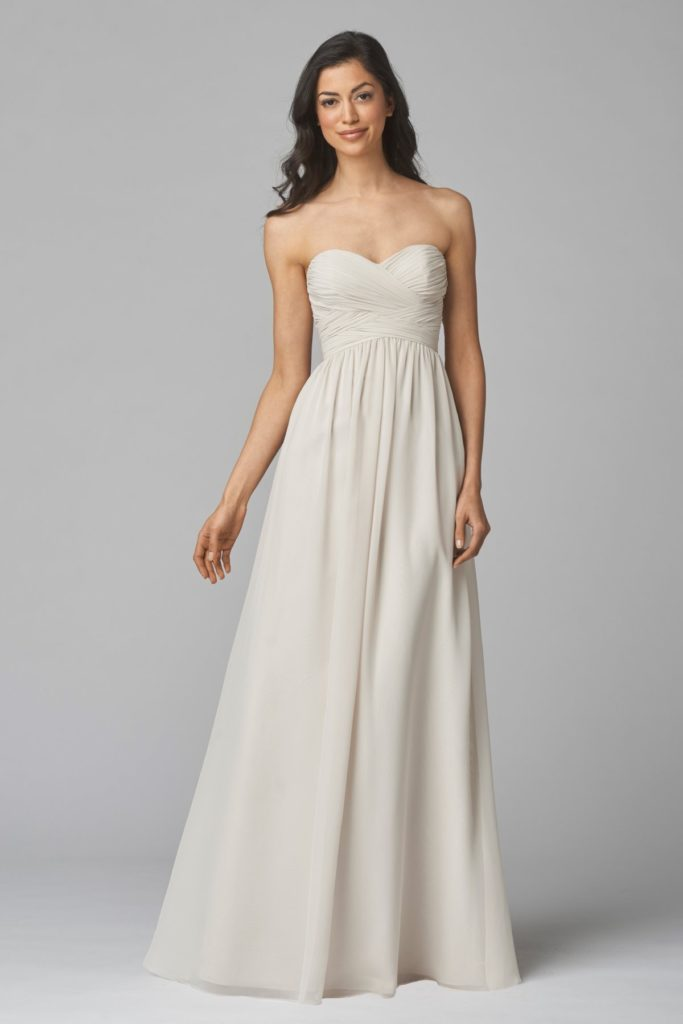 904 Wtoo Bridesmaids Fall 2015