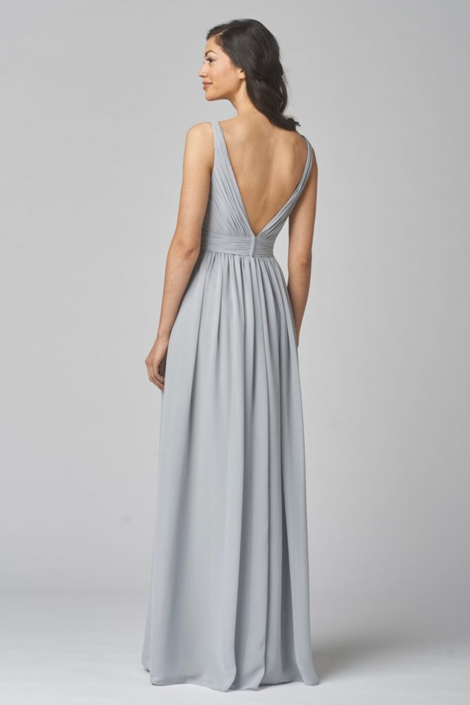 905 Wtoo Bridesmaids Fall 2015