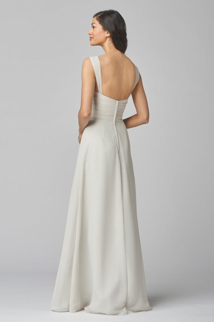 906 Wtoo Bridesmaids Fall 2015