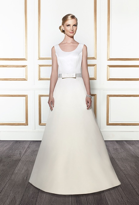 moonlight-tango-wedding-dresses-fall-2015-002
