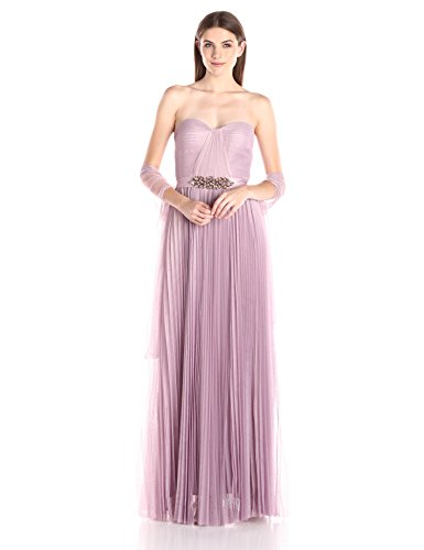 adrianna-papell-081902820 Off the Rack / Bridesmaids / Special Occasion Dress