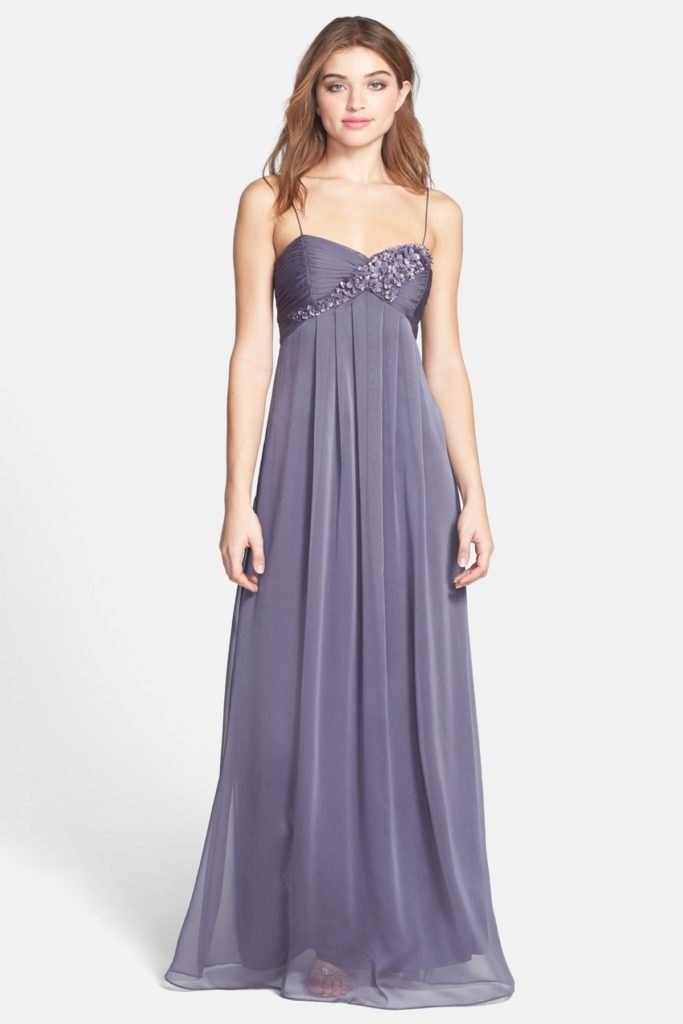 adrianna-papell-091895040-dusty-orchard Off the Rack / Prom / Bridesmaids Dress