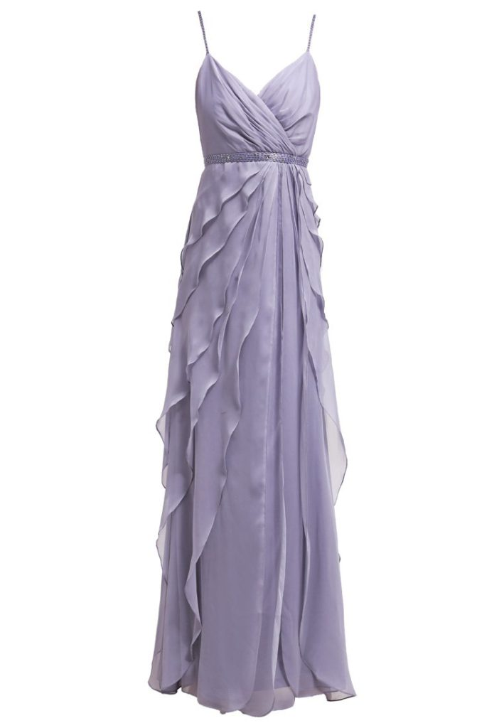 adrianna-papell-181903310-dusty-orchid Off the Rack / Bridesmaids / Special Occasion Dress