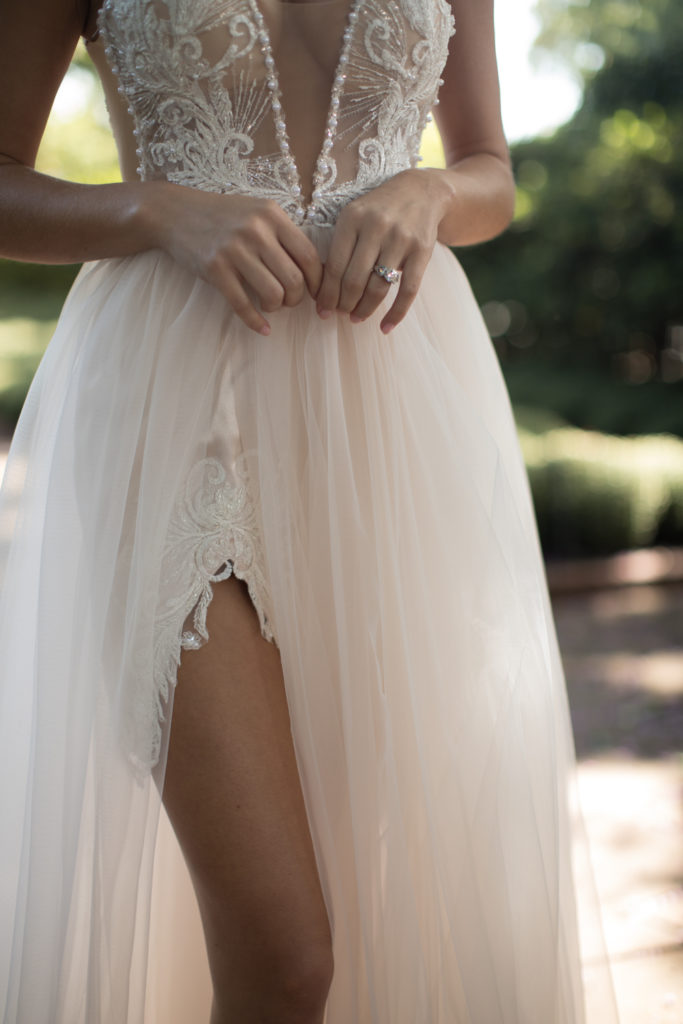 1a66153682a21 Naama & Anat Couture Bright - The Blushing Bride Boutique in Frisco, Texas