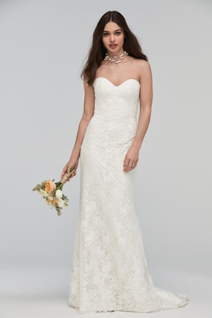 Destination Wedding Dresses Dallas : Wtoo trunk show august the blushing bride boutique in frisco