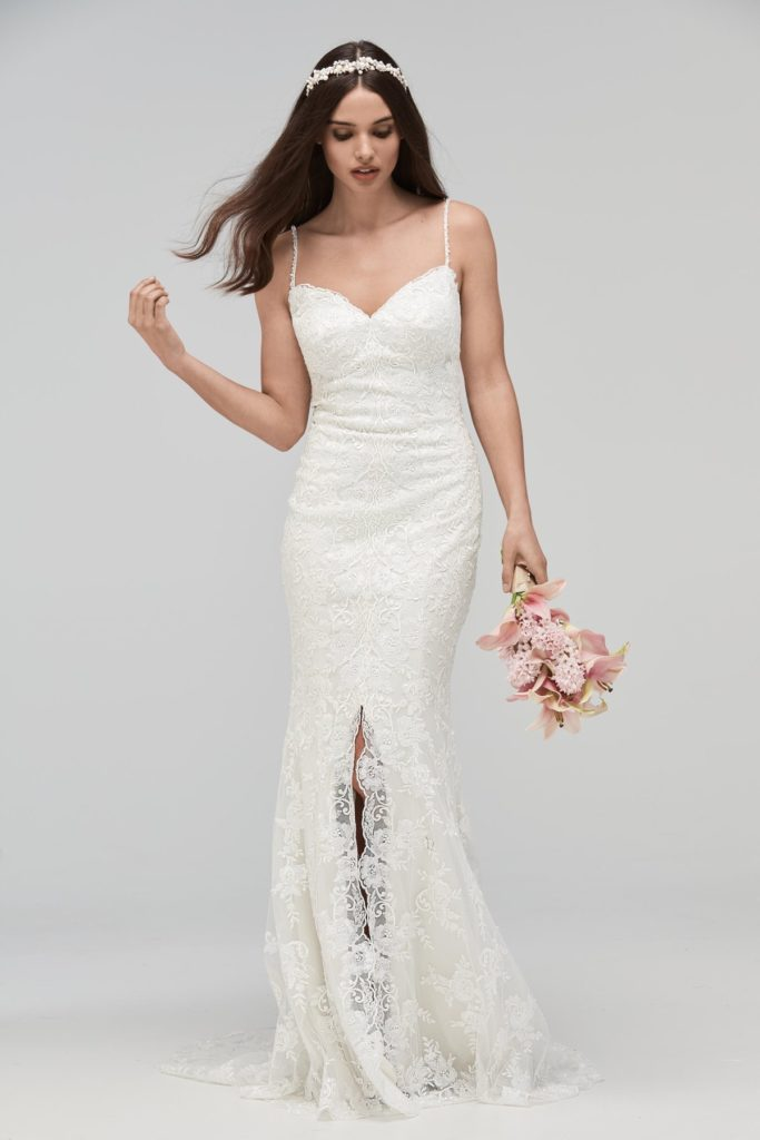 Wtoo Trunk Show August 12 -20 - The Blushing Bride boutique in Frisco, Texas