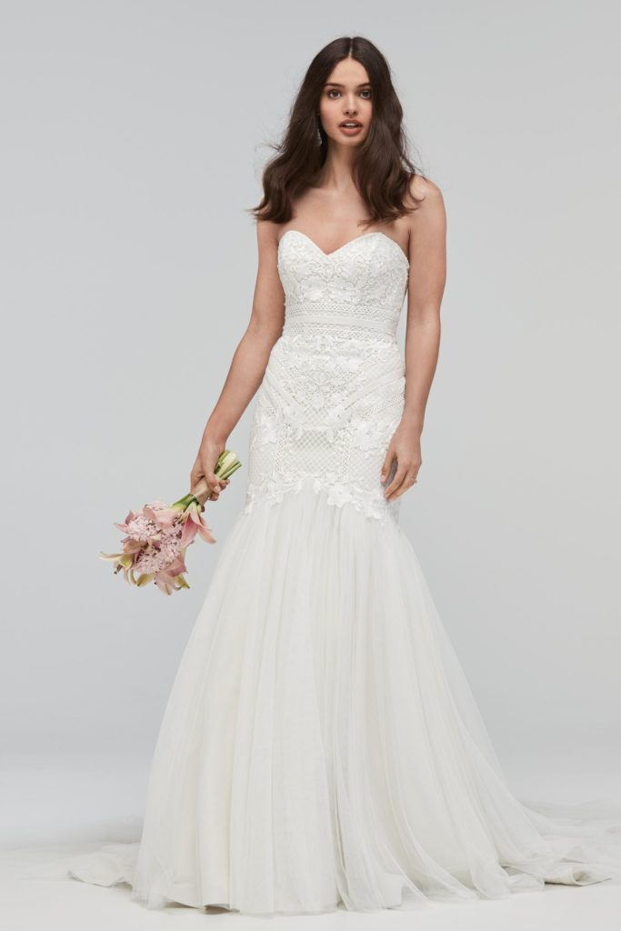 Wedding Dress S Near Dallas The Blushing Bride Boutique Bridal In