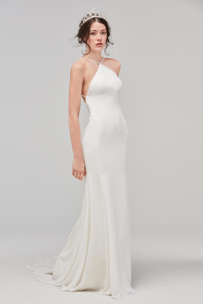Destination Wedding Dresses Dallas : Willowby wtoo trunk show the blushing bride boutique in frisco
