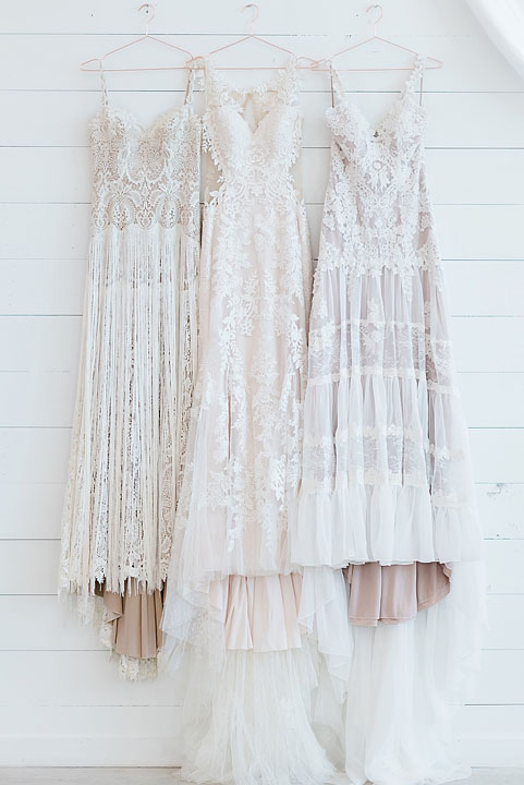 Rosemary Barn Styled Shoot - Lillian West Gowns - The Blushing Bride boutique in Frisco, Texas