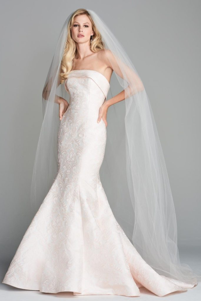 Wtoo Prudence 10208 - The Blushing Bride boutique in Frisco, Texas
