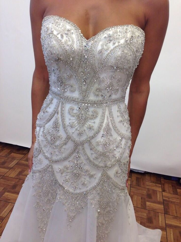 Val Stefani Couture Isla D8075 - The Blushing Bride boutique in Frisco, Texas