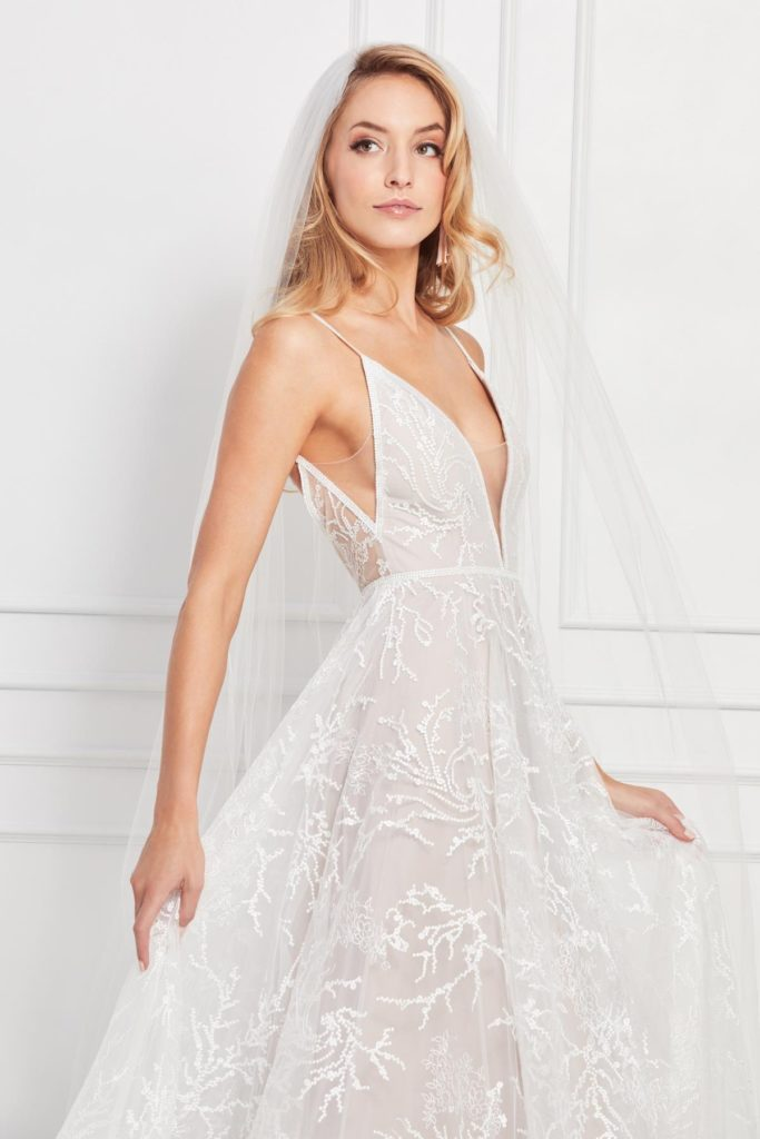 4dba7ef5d2c ... Texas Wtoo Style 12122 Bex - The Blushing Bride Boutique in Frisco
